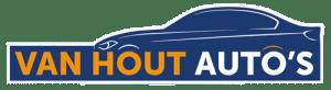 Henk van Hout Auto's